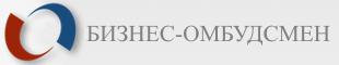 Официальный сайт Уполномоченного при Президенте Российской Федерации по защите прав предпринимателей