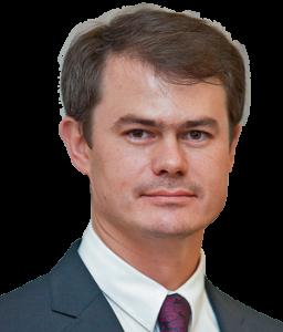 Прасолов Александр Алексеевич