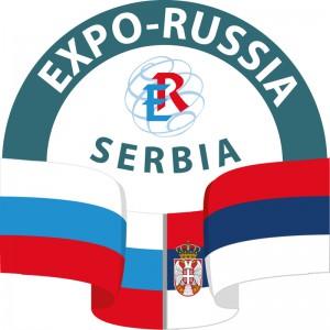 Expo-Russia_Serbia_logo
