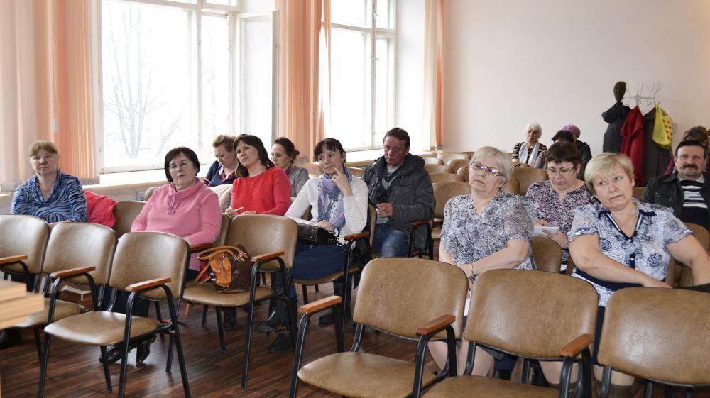 Vstrecha_s_SPD_Krasnogorskoe_2016-04-15